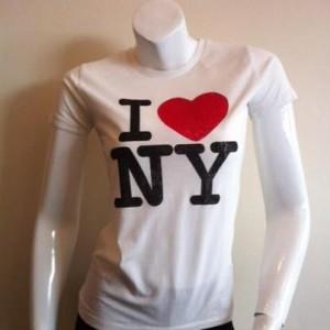 newyorktee