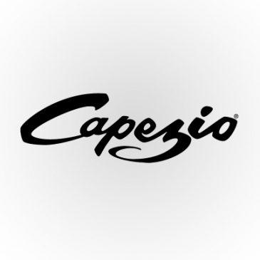 Capezio Dancewear