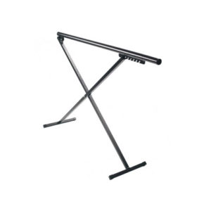 1st Position Portable Ballet Barre