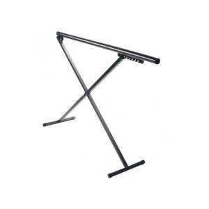 1st Position Portable Ballet Barre