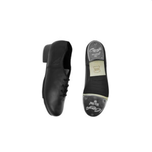 Capezio Cadence Full Sole Tap Shoe