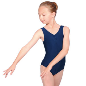 Sheree Leotard