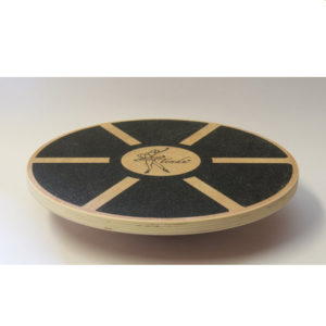 tendu balance board