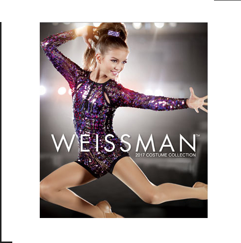 book your weissman costume fitting appointment stage dancewear