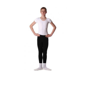 boys dance tights