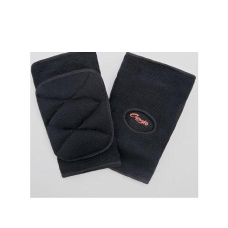 capezio knee pads