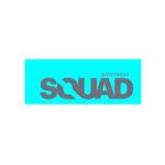 squad dancewear logo