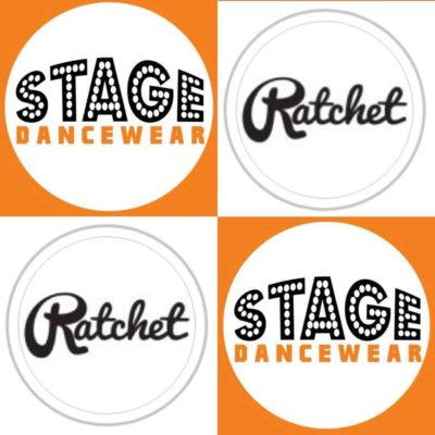 ratchet clothing stage dancewear uk