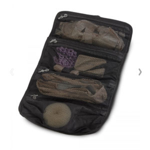 Bloch Organiser Bag