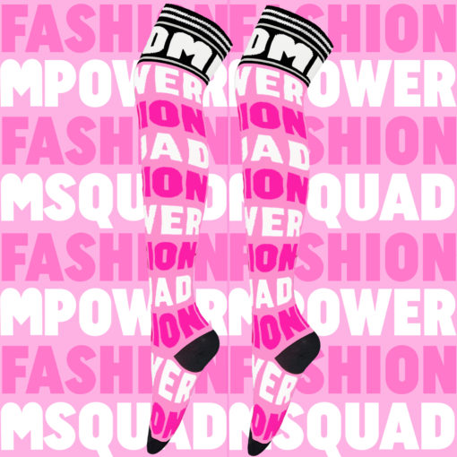 MADMIA Fashion