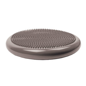 Wobble cushion stability cushion