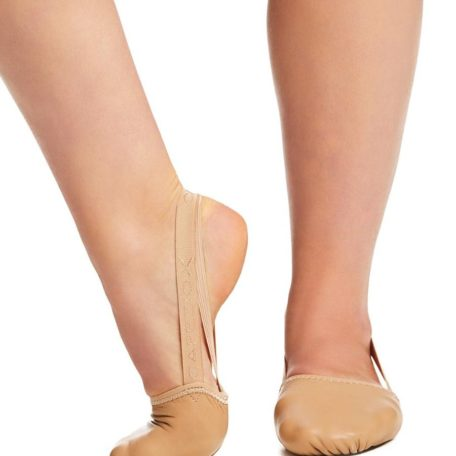 capezio_leather_pirouette_nude_