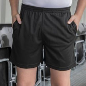 BOYS COOL SHORTS SDW BASICS