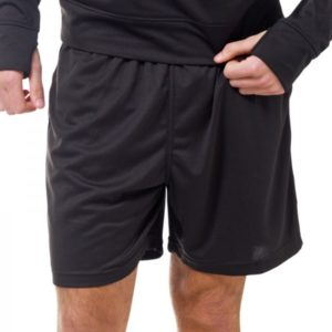 MALE COOL SHORTS SDW BASICS