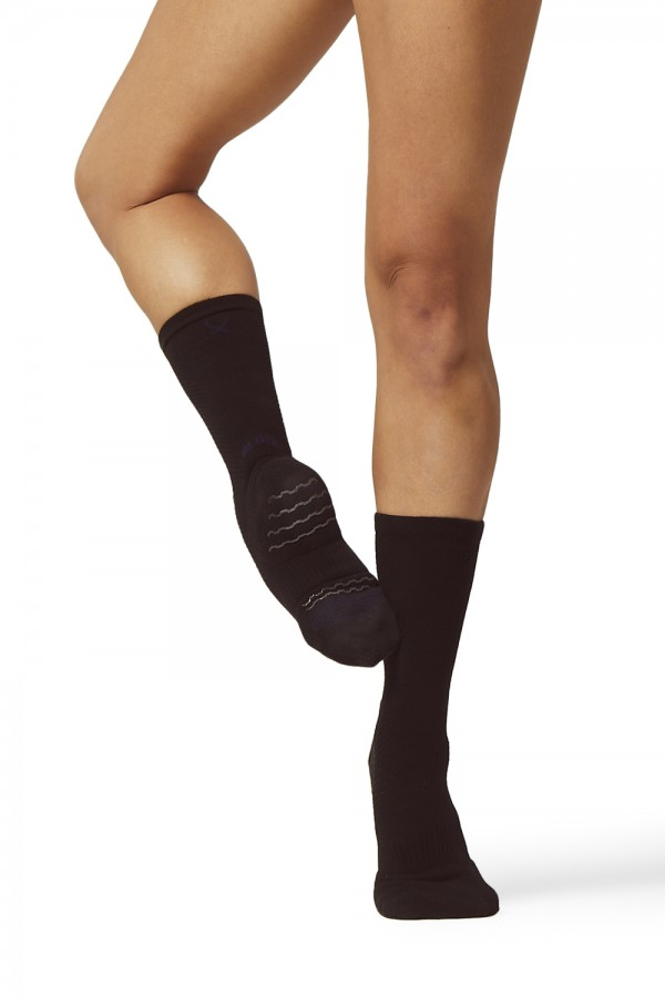 blochsox black