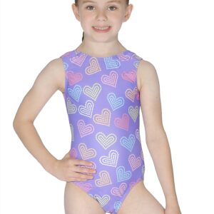 Roch Valley Paris Leotard