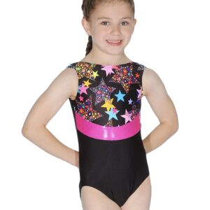 Roch Valley LA Leotard