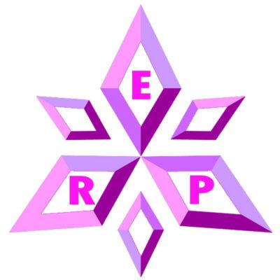 REP-nique