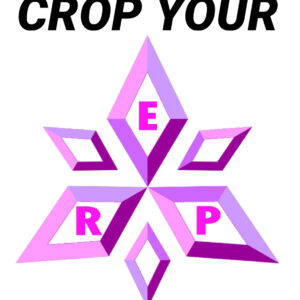 Crop your REP_nique