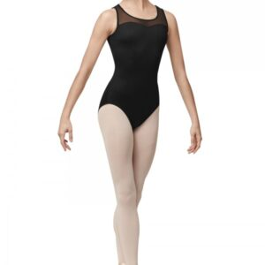Bloch Laguna Tank Leotard