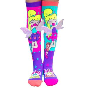 FAIRY DUST MADMIA SOCKS