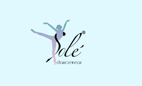Sole Dancewear