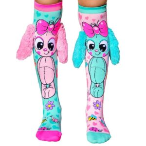 Bunny MADMIA Socks