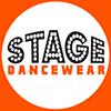 Stage Dancewear