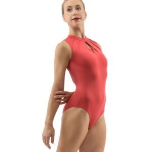Celestine  Leotard By Ballet Rosa